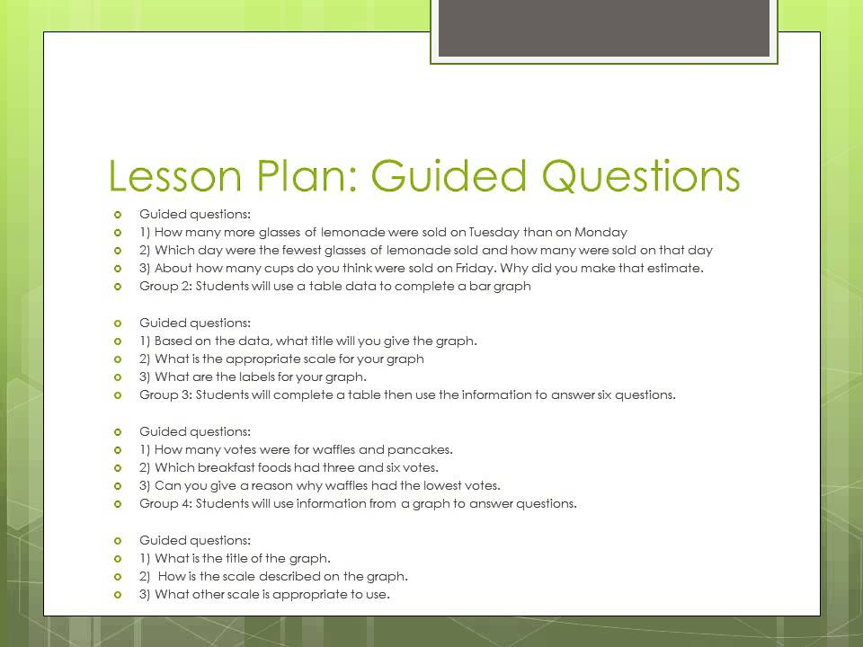 how to make lesson plan By tara arntsen 789,698 views writing a lesson plan will ensure that you are prepared for your class and will make it run more smoothly it is important to break the material up into several sections and choose activities suitable for each.