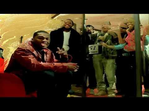 50 Cent - Window Shopper (Mall Grab Edit)