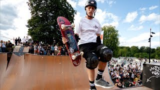 The Best Of | Tony Hawk | 2020