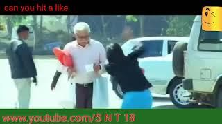 Dhol movie best comedy status || rajpalyadhav ||2019|| snt