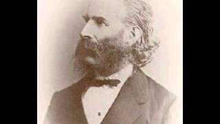 Johann Rufinatscha: Symphony No  4 in B minor