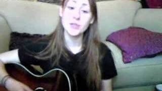 Worrying (Original Song by Kelsey Beth Carpenter)