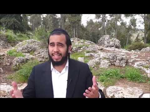 ☢ בול פגיעה - מהן 2 המצוות שהצילו את עם ישראל?!