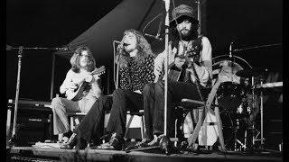 Led Zeppelin - Poor Tom - Rehearsal 1970