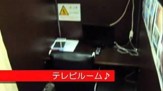 http://blog.livedoor.jp/yolhealth-rct/ 『安心・安全・安定収入』をお...
