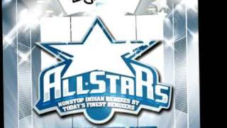 Vp Premier - Yeh Paudey - Allstars