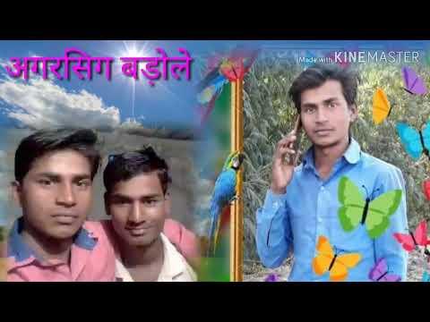 Itaram Khote ka naya gana superhit song