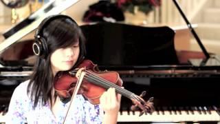 Repeat youtube video Flower Dance ~ DJ Okawari Cover