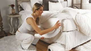 BedJet Cooling Heating & Climate Control just for your BED