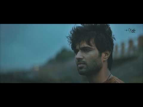 #mugenrao-sathiyama-naan-solluren-di- -mugen-rao- -vijay-deverakonda- -music-addict