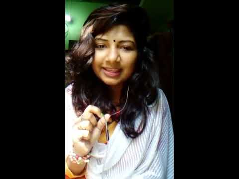 Hot Girl Facebook Live Chat | Bangladeshi Hot Girl live ...