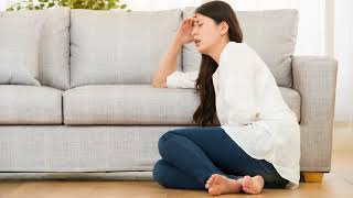Что такое панкреатит и его симптомы у взрослых