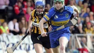 Camogie Championships