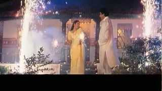 Kore Kore Sapne [Full Video Song] (HD) With Lyrics - Sooryavansham