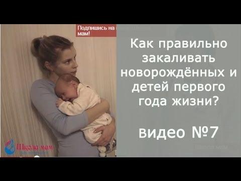 ГБУЗ МО «Дзержинская ГБ» Дзержинский - Главная страница