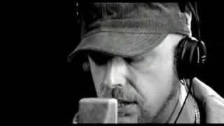 Juanes ft.Negrita - Dove Le Pietre Sono Mine (Minas Piedras)