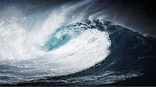 """""""Rogue Wave"""" Wipes Out Entire Fund - Just the Beginning?"""