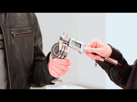 findling_wälzlager_gmbh_video_unternehmen_präsentation