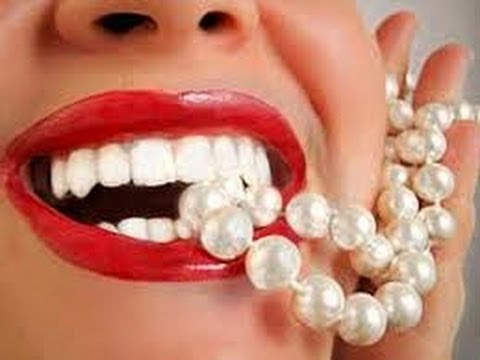 отбеливание зубов в электростали