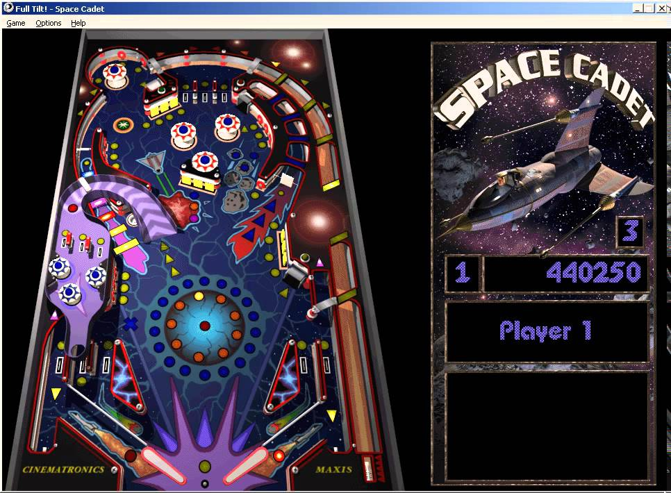 How to download space cadet pinball for free youtube.