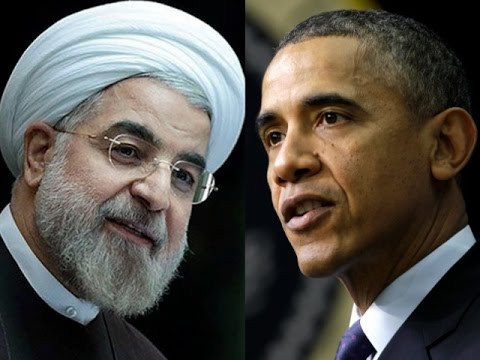 The Iran Deal Is Working