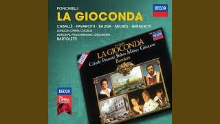 Ponchielli La Gioconda Act 2 Stella del marinar.mp3