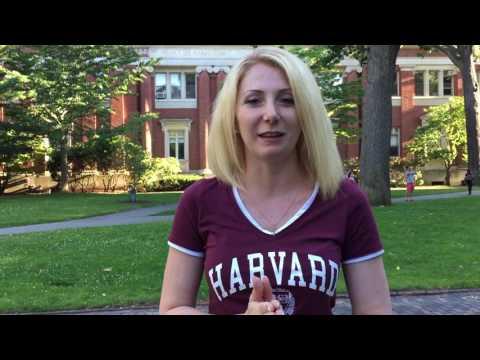Irpin Educational Initiative - Harvard