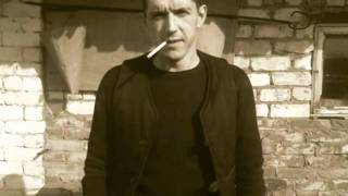 Download Аркадий Кобяков - А ты сиди ( Arkadij Kobyakov ) Mp3 and Videos