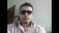 It's Advocate Salim, Rangpur