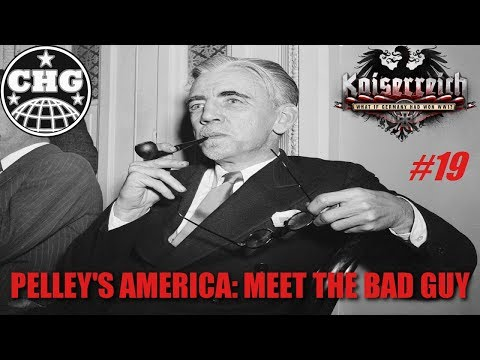 Download Hoi4 Kaiserreich Pelley S America 19 Back And