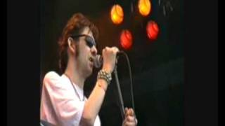 Watch Shane MacGowan  The Popes Ill Be Your Handbag video