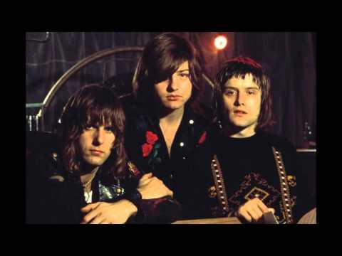 Emerson Lake & Palmer - Benny The Bouncer
