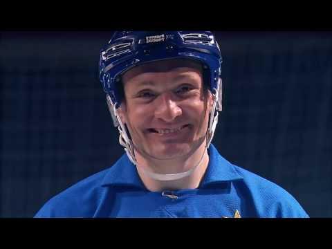 Хоккей с мячом в БЕЗумном спорте. Иванушкин. Пушной.