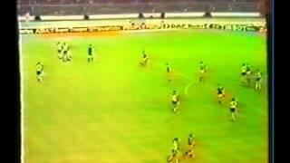 1980 (November 19) England 2-Switzerland 1 (World Cup Qualifier).avi