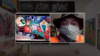 MAST Art Talk - Pt. 1