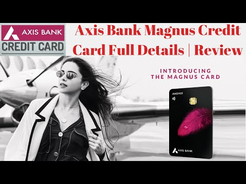 axis-bank-magnus-credit-card-|-full-details-|-benefits-|-review-|-best-travel-card-in-india-🔥🔥🔥
