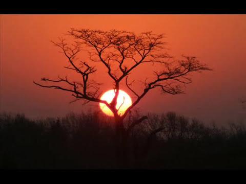 Sun Again - Kinnie Starr
