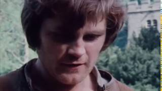 Red Shift (1979) - trailer I BFI DVD