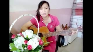 NÓ VÀ TÔI - Guitar