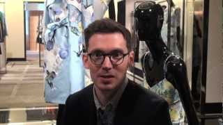 5 questions with erdem 5 questions ep 32