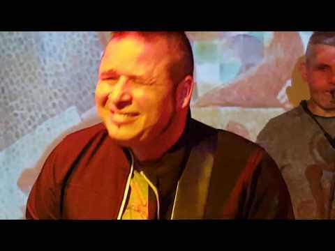 Live Music SESSION in La Palma - El Paso - Top Gitarrensolo -Top Musiker - ATICO - 10.1.2020