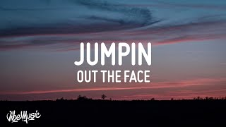 Play Jumpin Out The Face