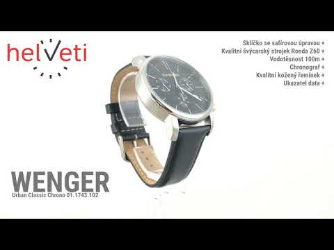 Tissot Couturier Automatic Small Second T035.428.16.031.00 from YouTube · Duration:  1 minutes 5 seconds