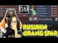 CITRA SUKMA JADI GM PB? LANGSUNG RECOKIN ORANG SPAR - Point Blank Indonesia @REXUS INDONESIA