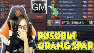 Download lagu CITRA SUKMA JADI GM PB? LANGSUNG RECOKIN ORANG SPAR - Point Blank Indonesia @REXUS INDONESIA