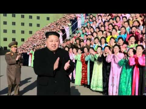 Sony comedy The Interview opens