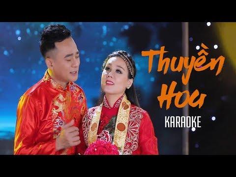 ⭐️THUYỀN HOA⭐️Thu Trang ft TBG