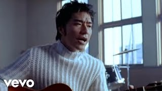 2002年2月20日に発売されたウルフルズ23枚目のシングル。よみうりテレビ...