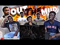 Roddy Ricch - Out Tha Mud [Official Music Video] (Dir. by JMP)(Reaction)