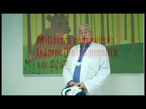 Willy Serlo